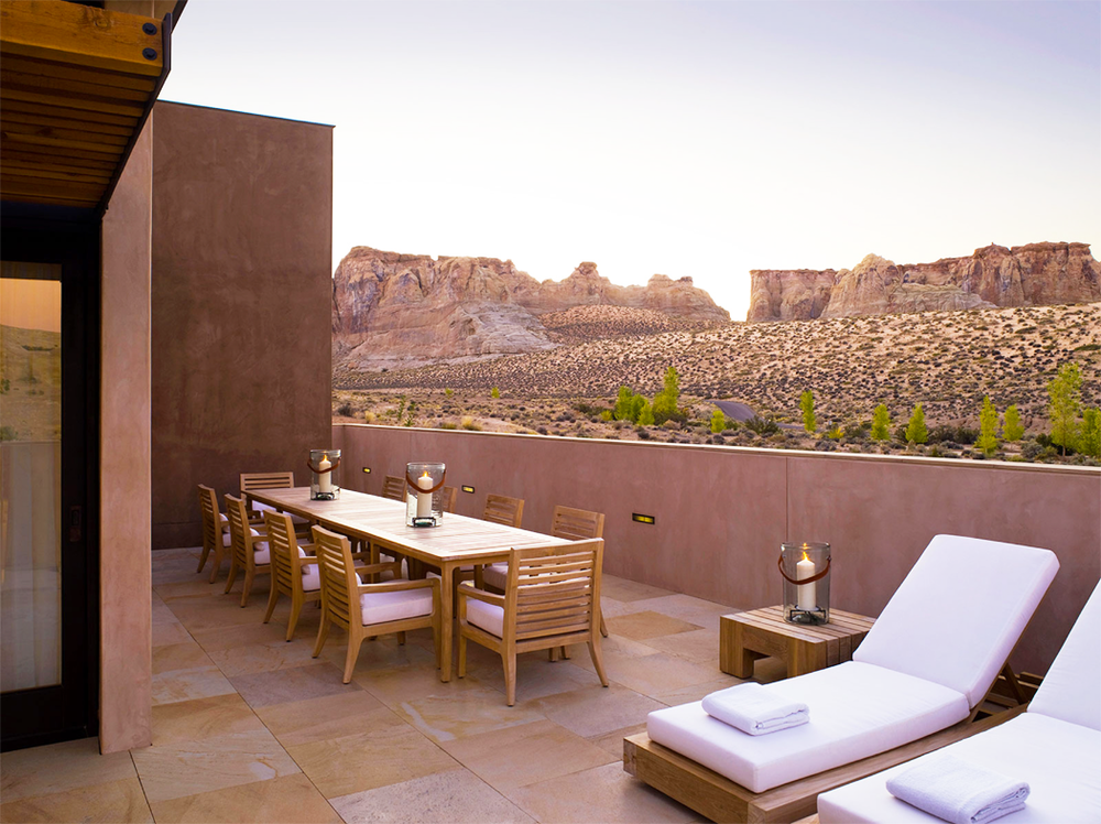 Amangiri Resort and Spa 12.png