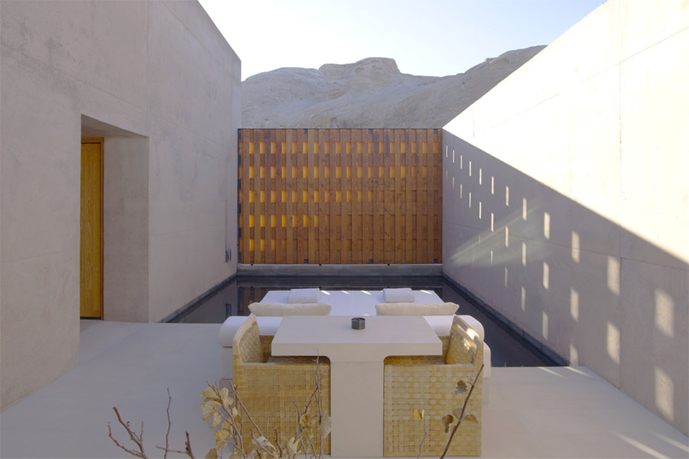 Amangiri Resort and Spa 13.png