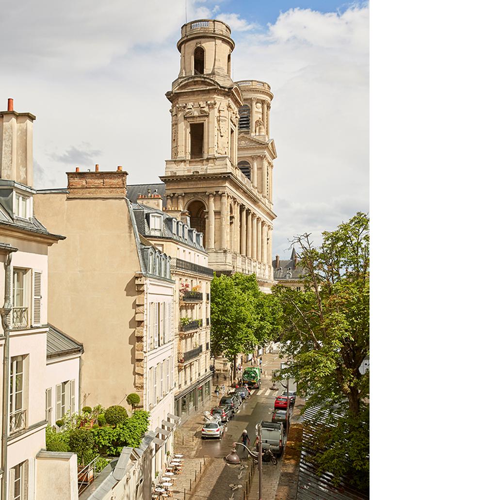 PARIS 6ÈME  RUE FÉROU 3.png