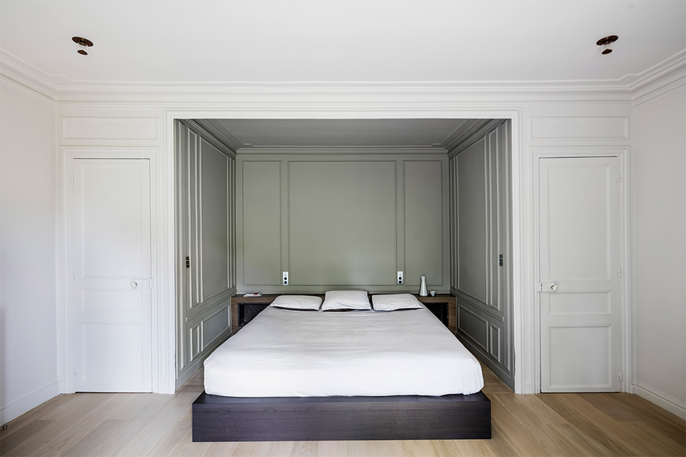 Colombages House, Paris 6.png
