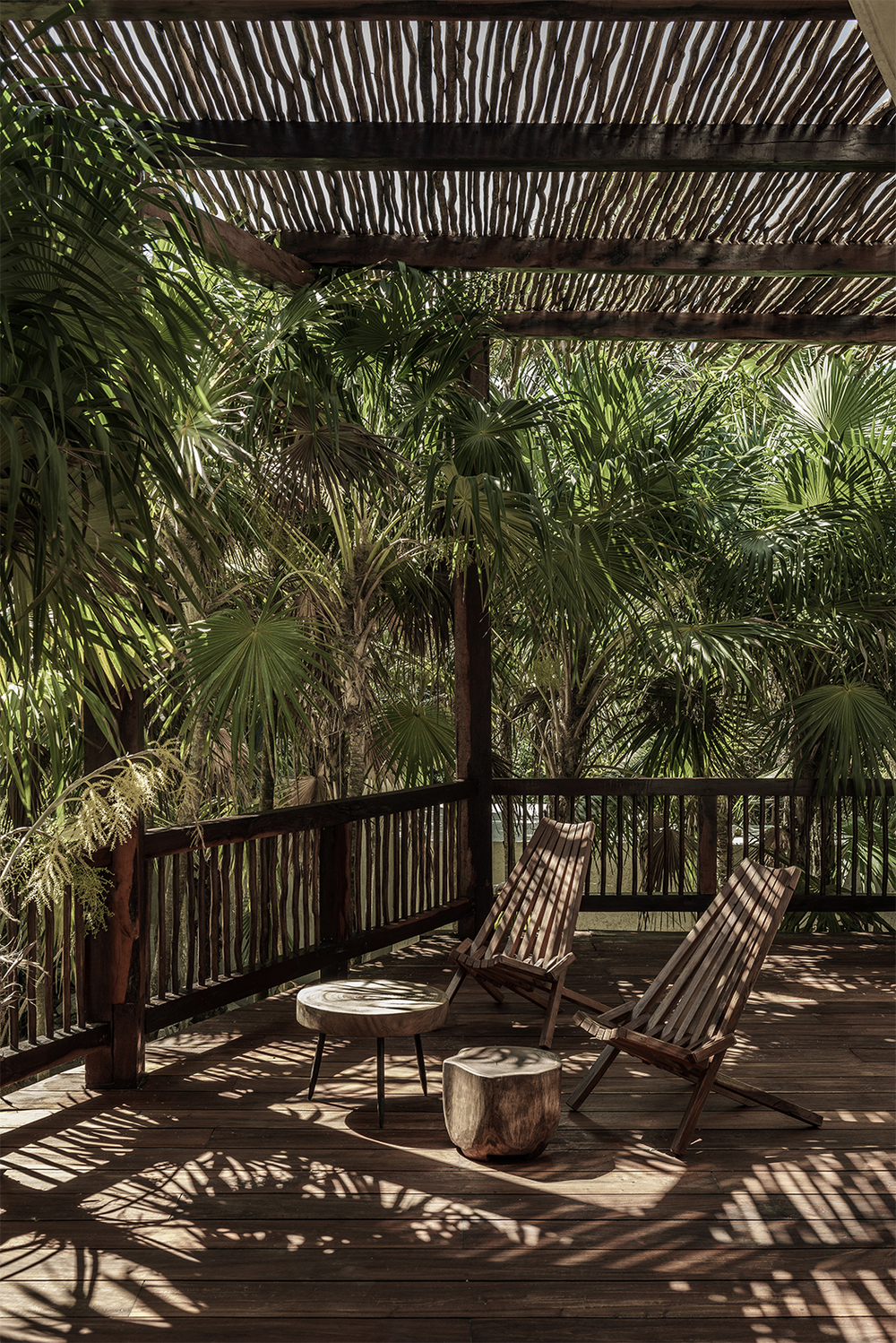 Tulum Treehouse by Annabell Kutucu - MODEDAMOUR 13.png