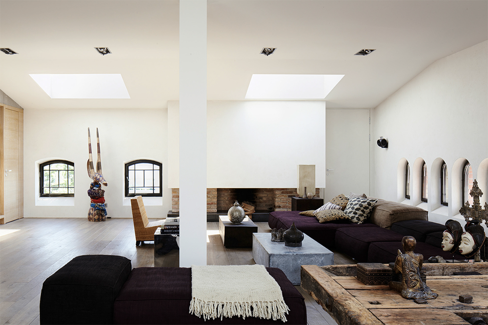 Private Apartment in Berlin by Annabell Kutucu 5.png