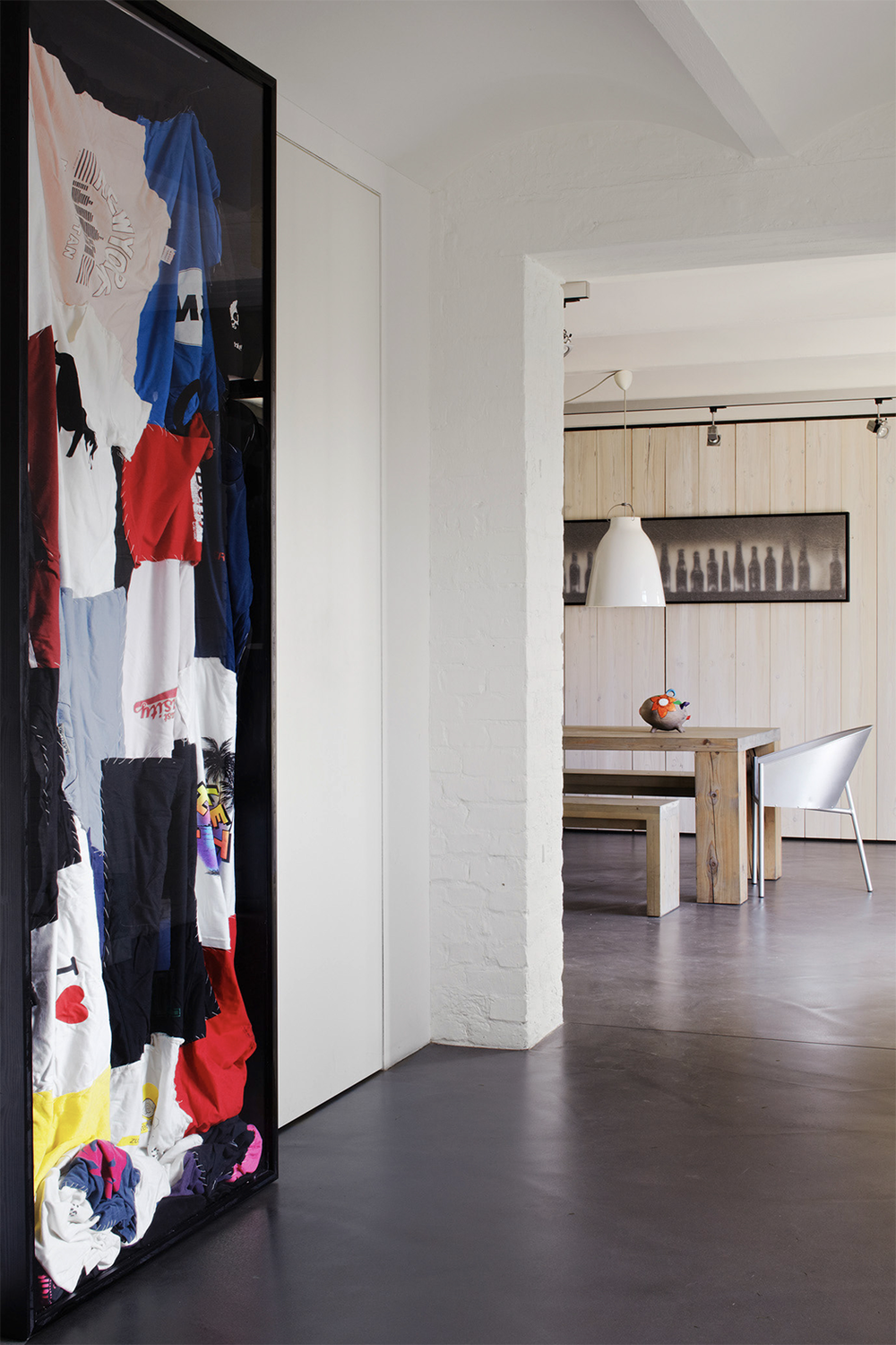 Private Apartment in Berlin by Annabell Kutucu 9.png