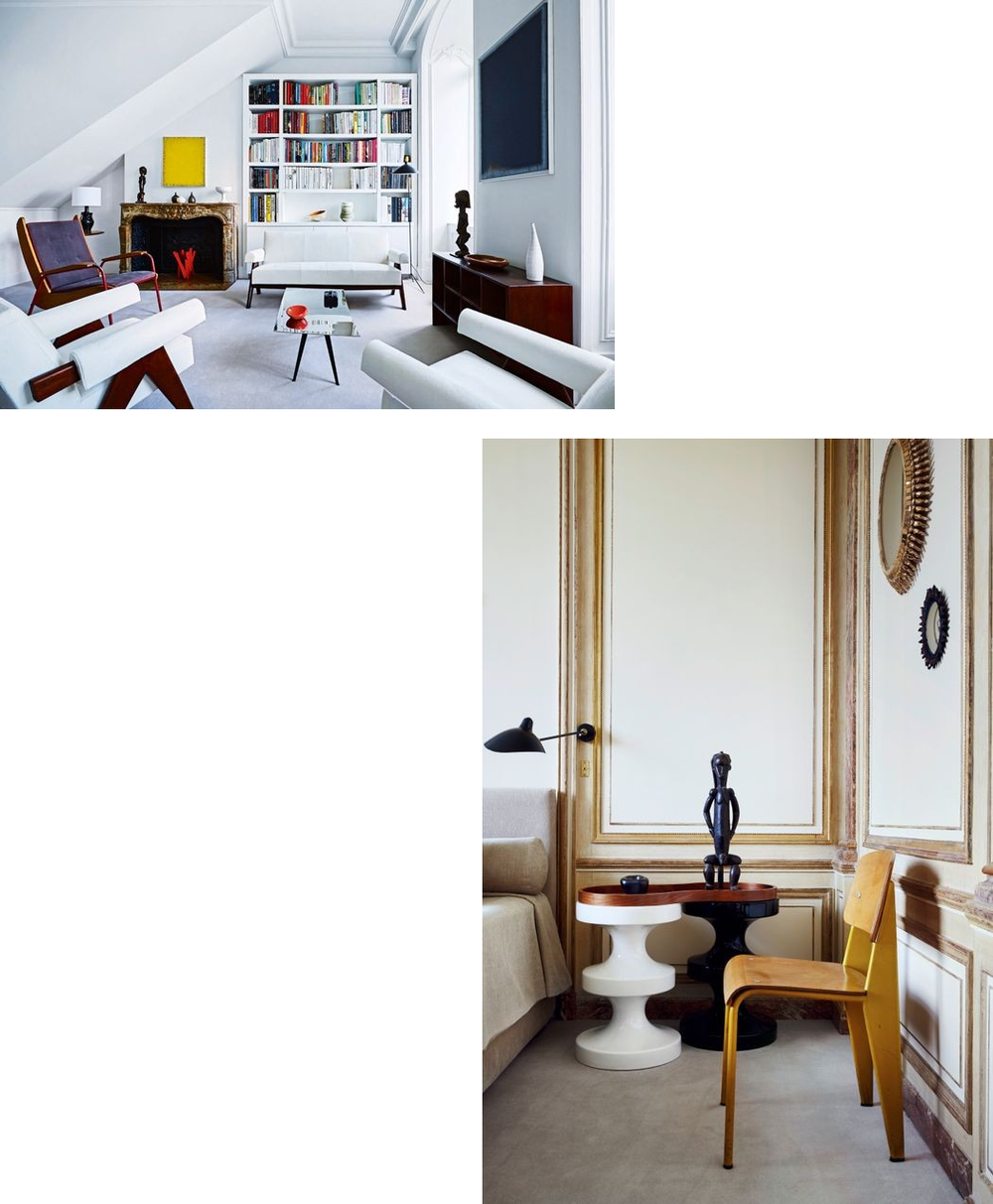 Emmanuel de Bayser's Paris apartment 2.png