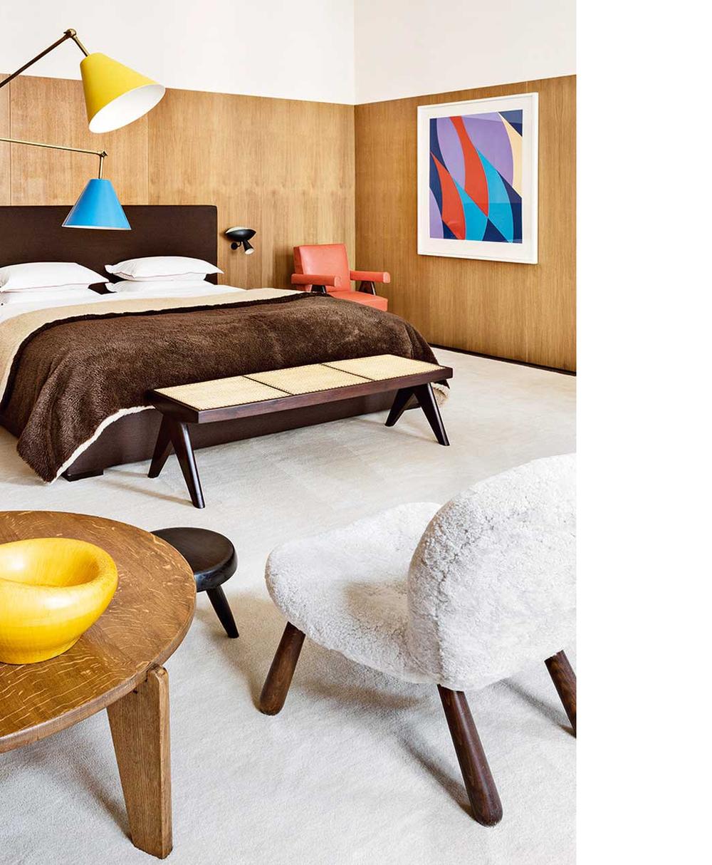 Emmanuel de Bayser's Berlin Apartment 7.png
