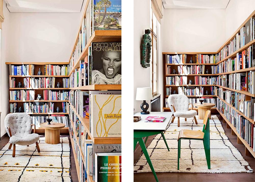Emmanuel de Bayser's Berlin Apartment 8.png
