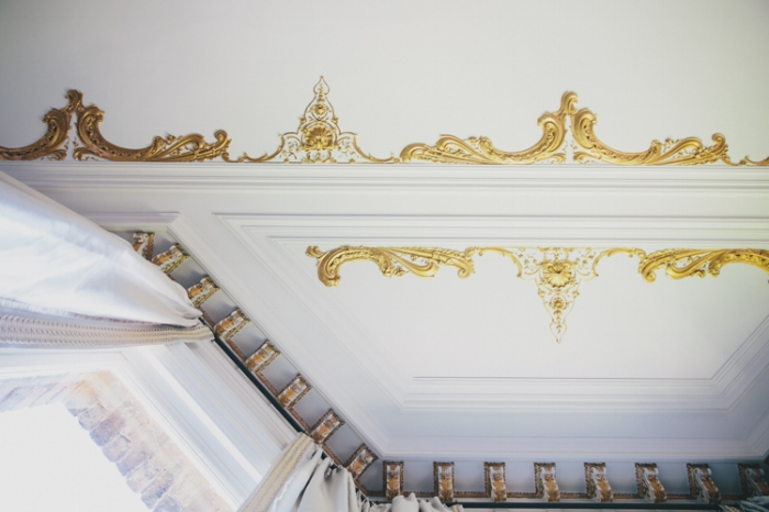 Catherine-Kwong-SF-Showcase-2013-1970s-euro-glam-ceiling-gold-detail.jpg