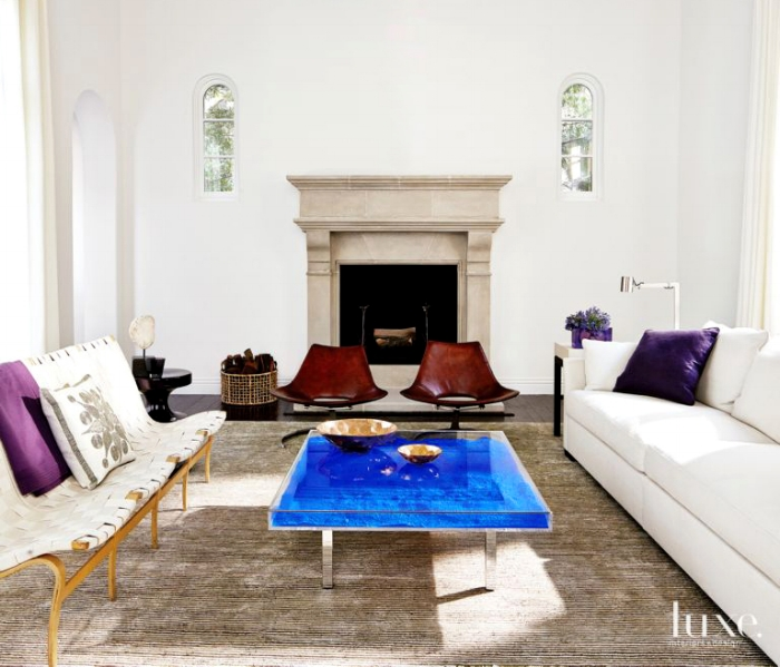interior-design-pop-of-color-dpages-18.jpg