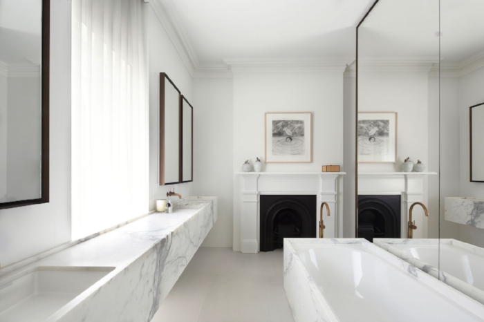 Orama-Residence-in-Woollahra-by-Smart-Design-Studio-Yellowtrace-10.jpg