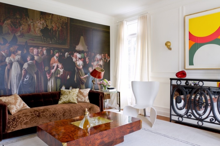 Raji-RM-Interior-Designer-Decorator-Washington-DC-New-York-1e.jpg