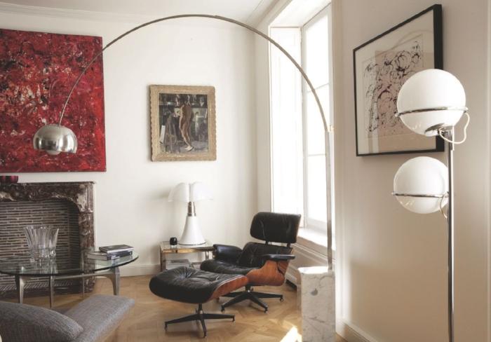 salon-ancien-modernise-et-design_5465804.jpg