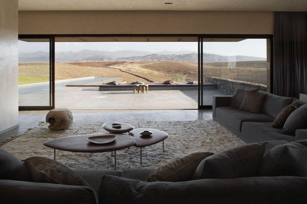 Villa-K-Interior-View-4.jpg