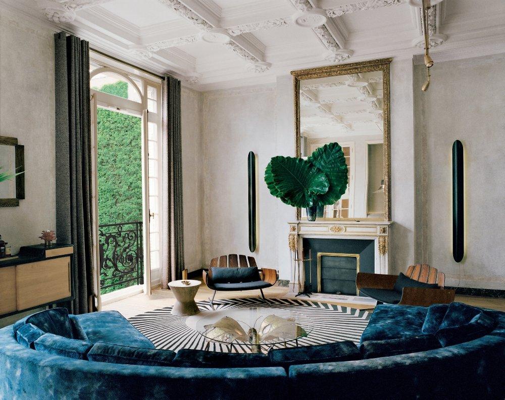 studio-ko-paris-t-magazine-habituallychic-001.jpg
