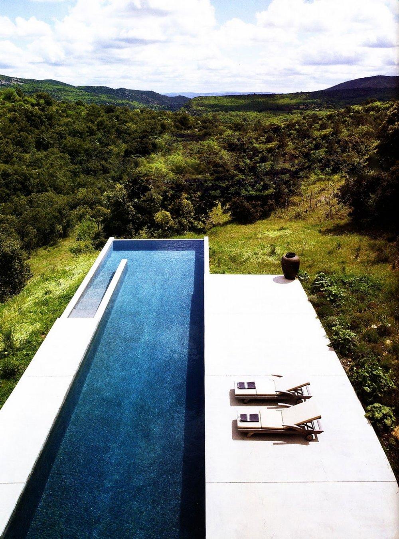G-House-Bonnieux-ideasgn-01-Studio-Ko-Karl-Fournier-Olivier-Marty.jpg