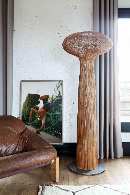 Parisian-Loft-by-Studio-Ko-Yellowtrace-12.jpg