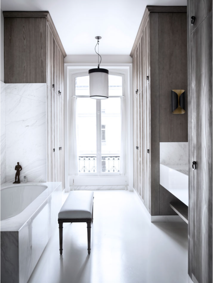 white-interiors-modedamour-7.png