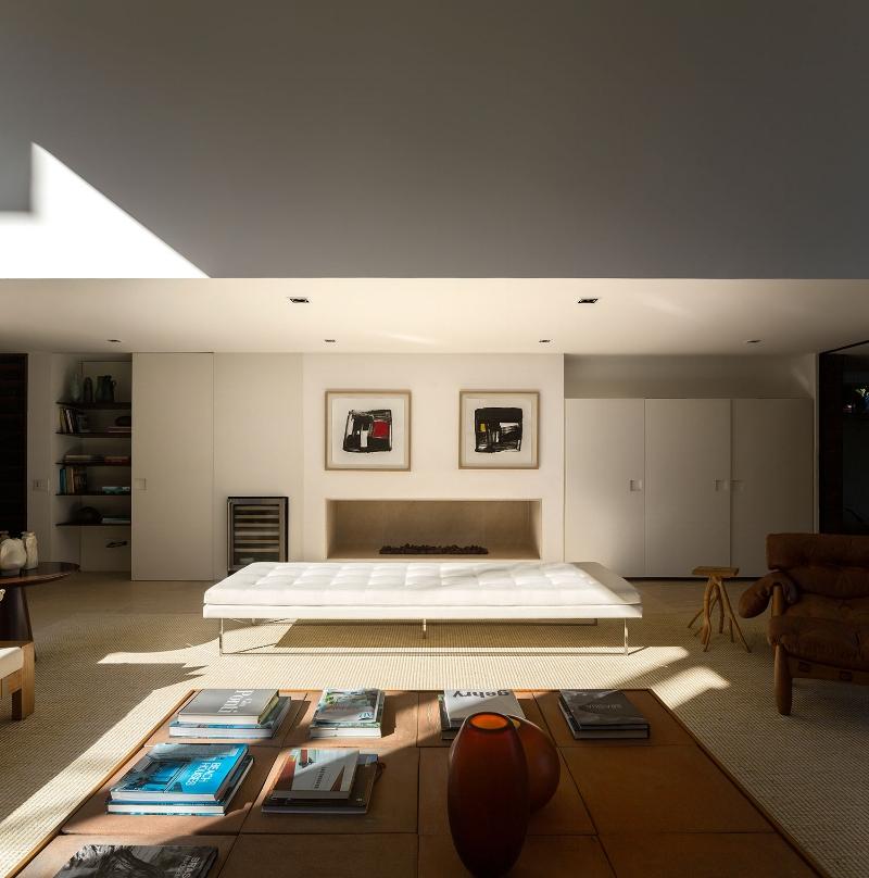 modedamour-interior-Fernando_Guerra_West_Whales_8.jpg