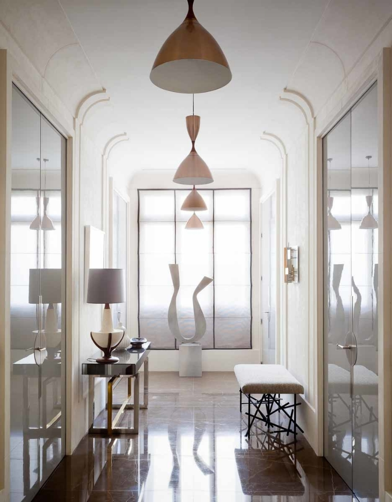 jeromegalland-interior-design-3.jpg