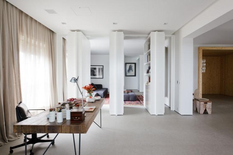 interior-mixed-modedamour1.jpg