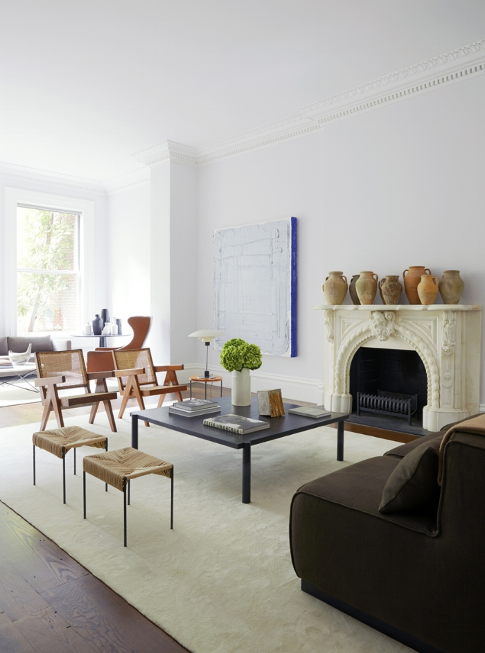 ash-nyc-sara-jessica-parker-house-dpages-2-1.jpg