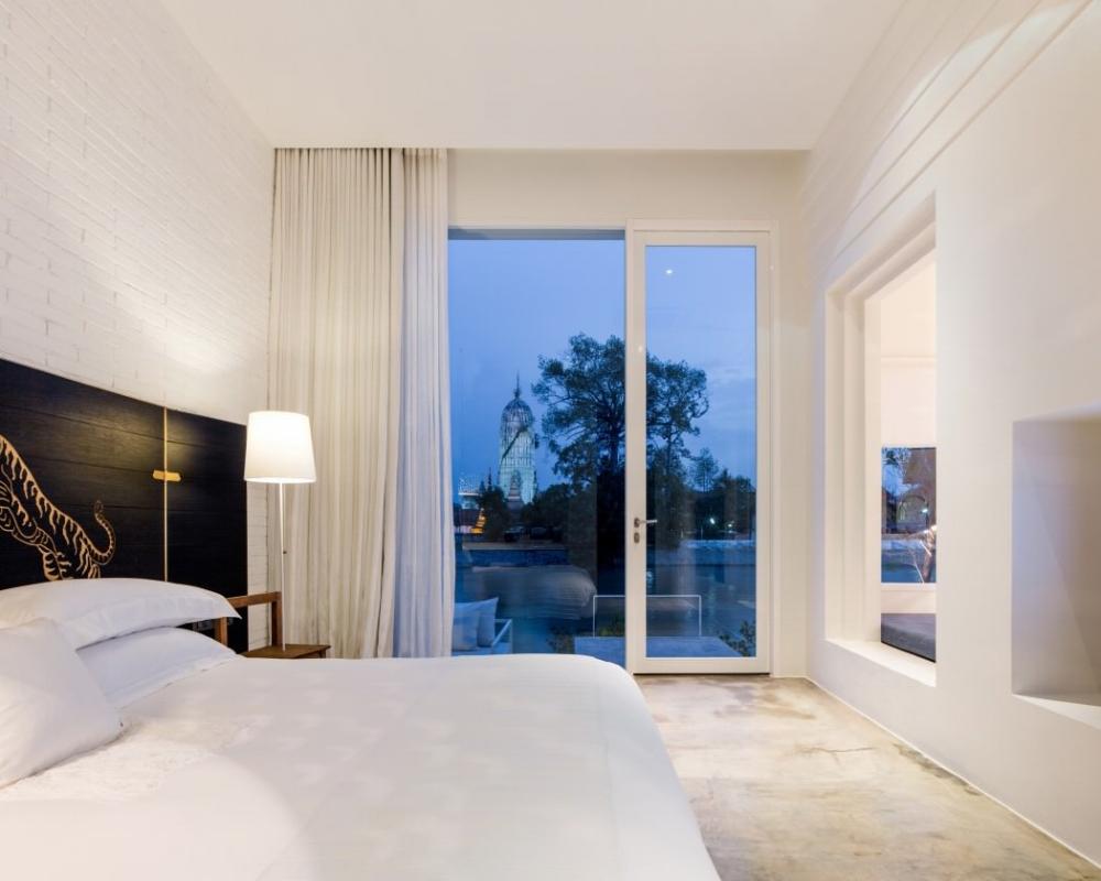 THE-SALA-AYUTTHAYA-HOTEL-THAILAND-modedamour-interior-style-1.jpg