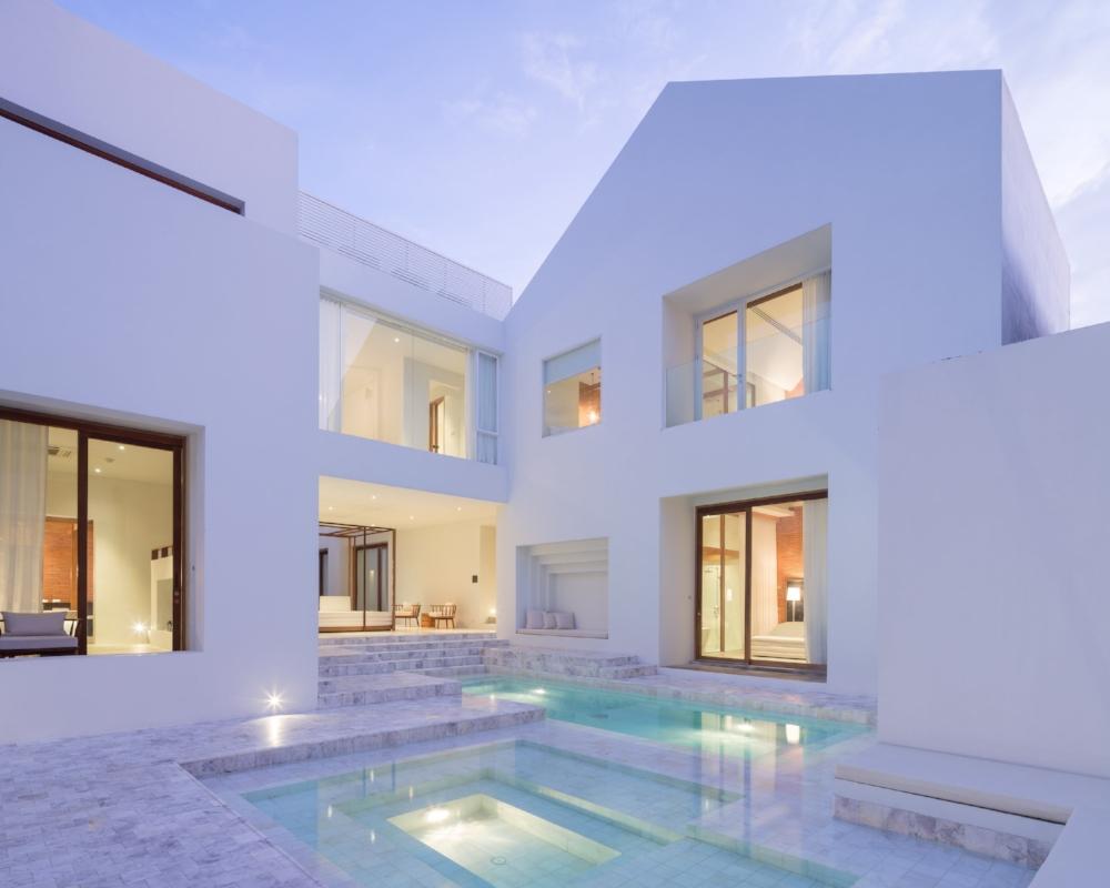 THE-SALA-AYUTTHAYA-HOTEL-THAILAND-modedamour-interior-style-2.jpg