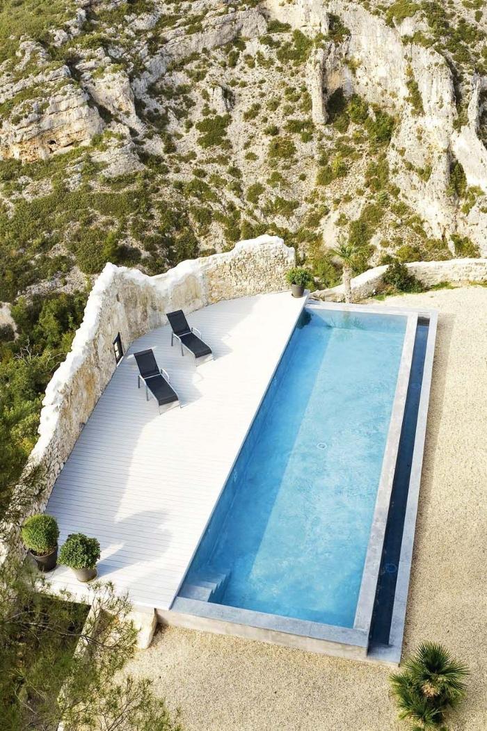 yards-and-gardens-interior-inspiration-modedamour-2.jpg