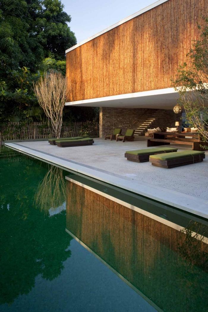 yards-and-gardens-interior-inspiration-modedamour-5.jpg