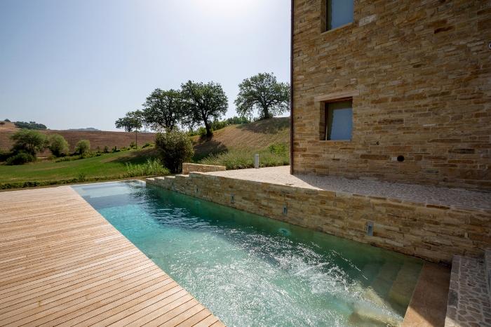 casa-dd-by-balestra-broncchini-architetti-modedamour-interior-2.jpg
