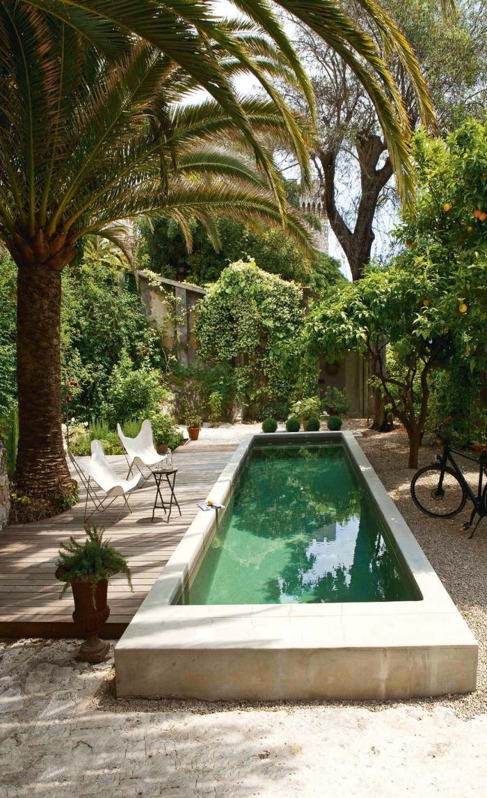yards-and-gardens-interior-inspiration-modedamour-4.jpg
