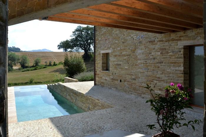 casa-dd-by-balestra-broncchini-architetti-modedamour-interior-3.jpg