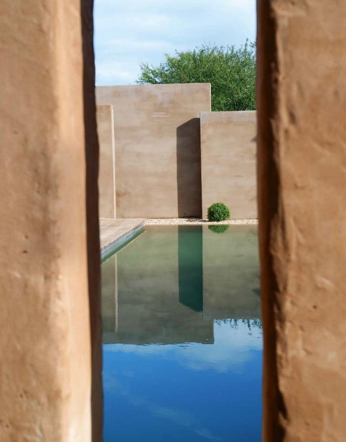 yards-and-gardens-interior-inspiration-modedamour.jpg