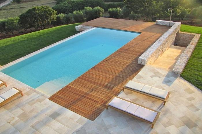villa-volpe-viadpages-modedamour-interior-4.jpg