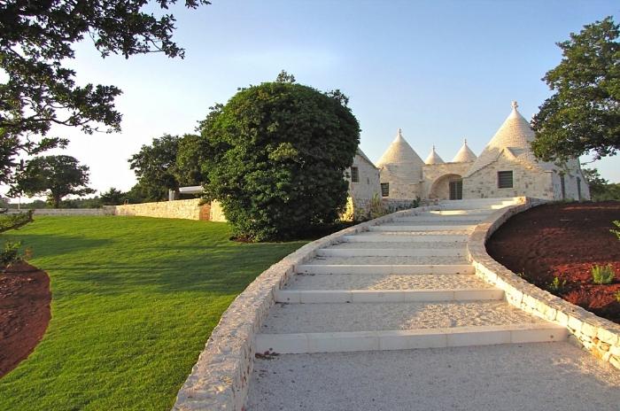 villa-volpe-viadpages-modedamour-interior-5.jpg