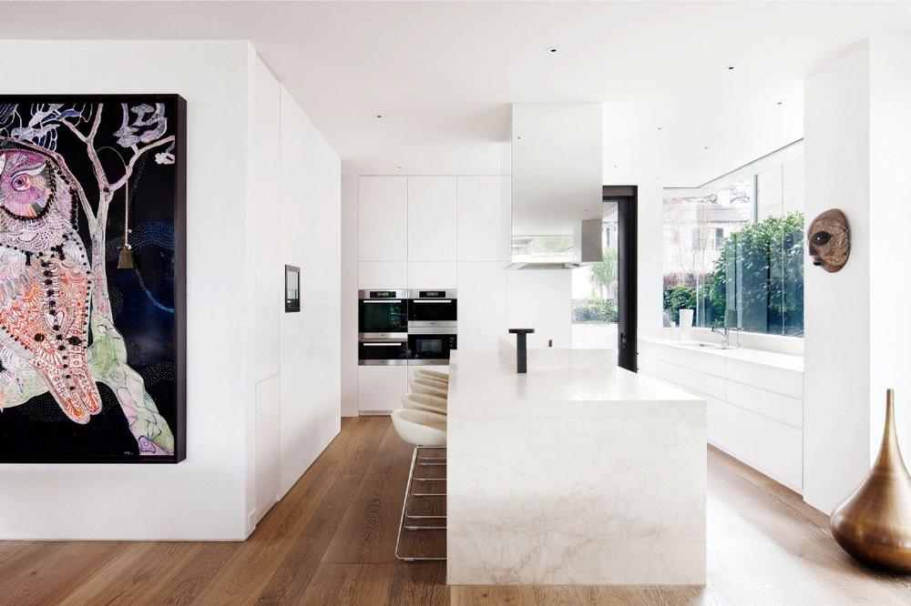 South-Yarra-House-Robert-Mills-Modedamour-Interior5.jpg