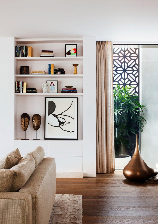 South-Yarra-House-Robert-Mills-Modedamour-Interior-10.jpg