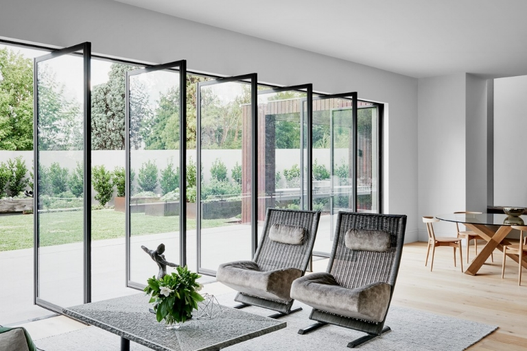 Toorak2-House-Robson-Rak-Modedamour-Interior-4.jpg