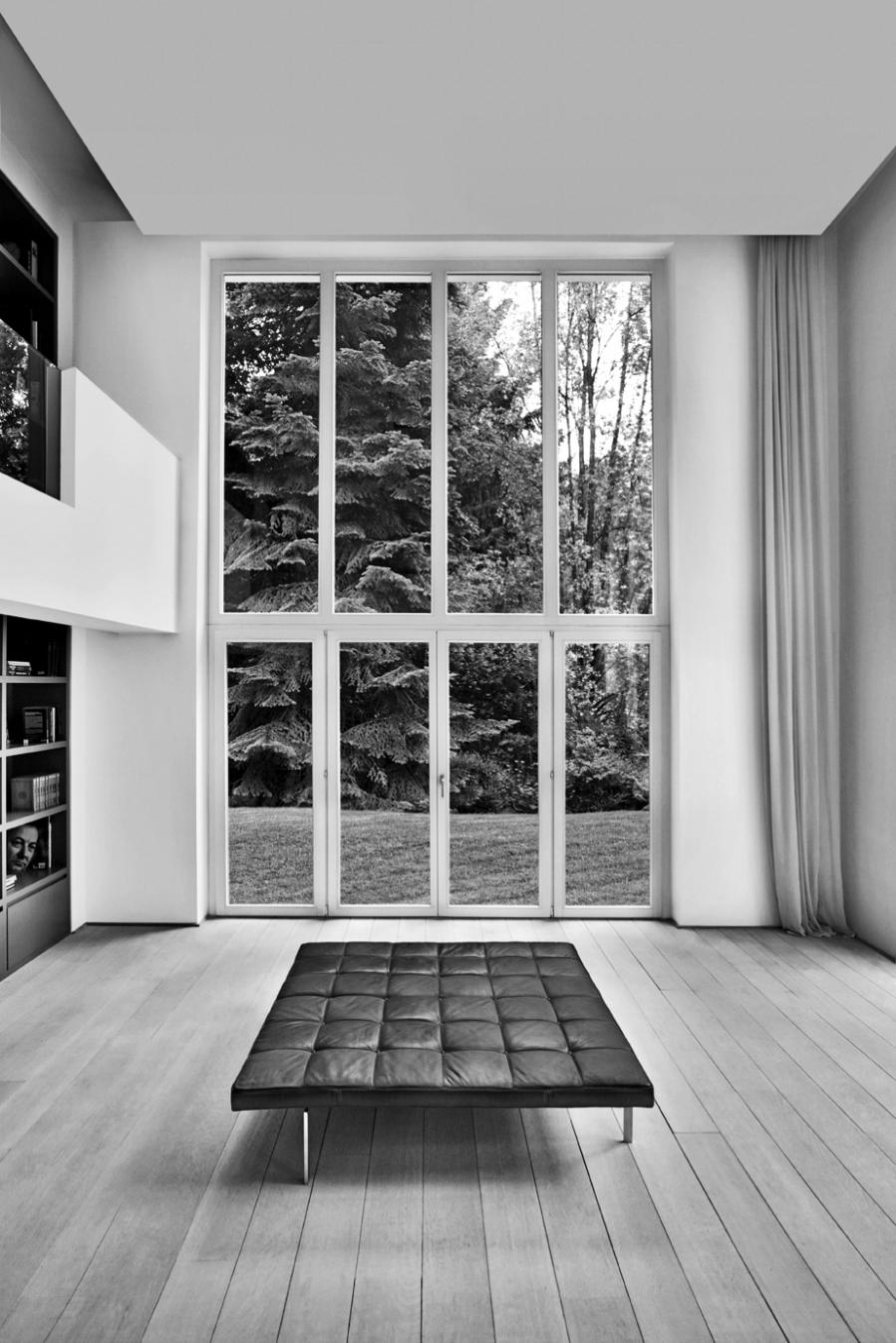 Olivier-Dwek-Architecture-Interior-Inspiration-6.jpg