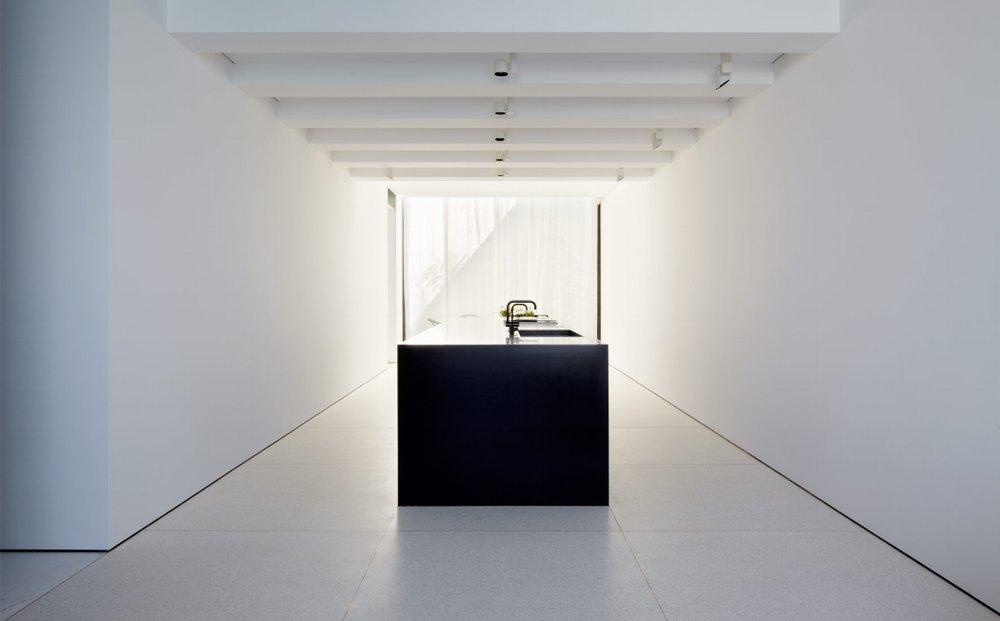 Redgen-Mathieson-Bondi-Interior-4.jpg