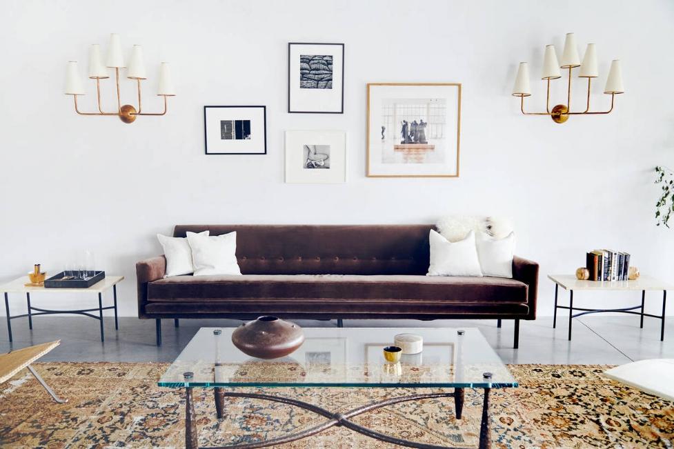 The-Line-Interior-inspiration.jpg