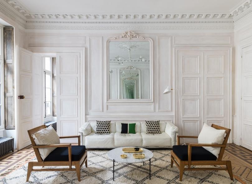 Apartment-XII-Studio-Razavi-Architecture-Interior-5.jpg