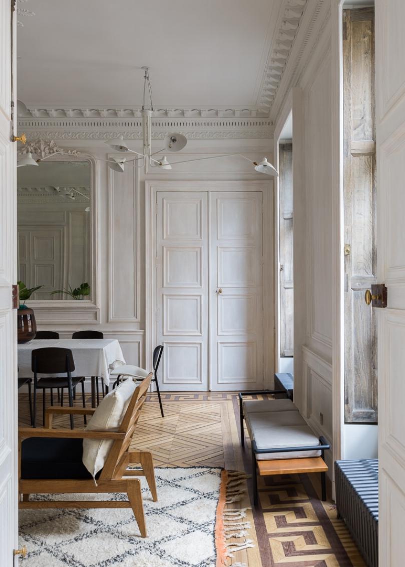 Apartment-XII-Studio-Razavi-Architecture-Interior-7.jpg