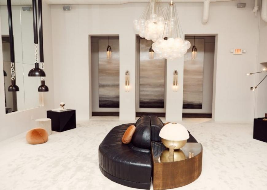 Apparatus-Studio-Interior-inspiration-Modedamour-6.jpg