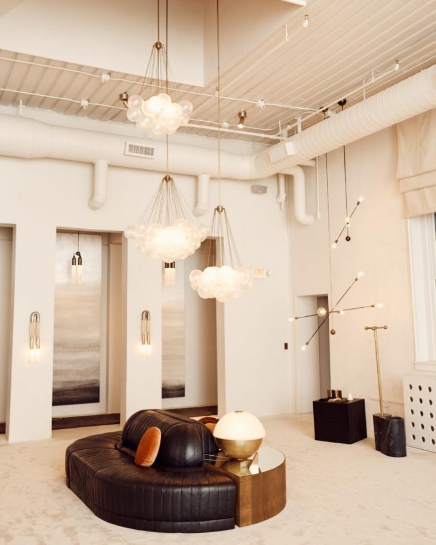 Apparatus-Studio-Interior-inspiration-Modedamour-0-1.jpg