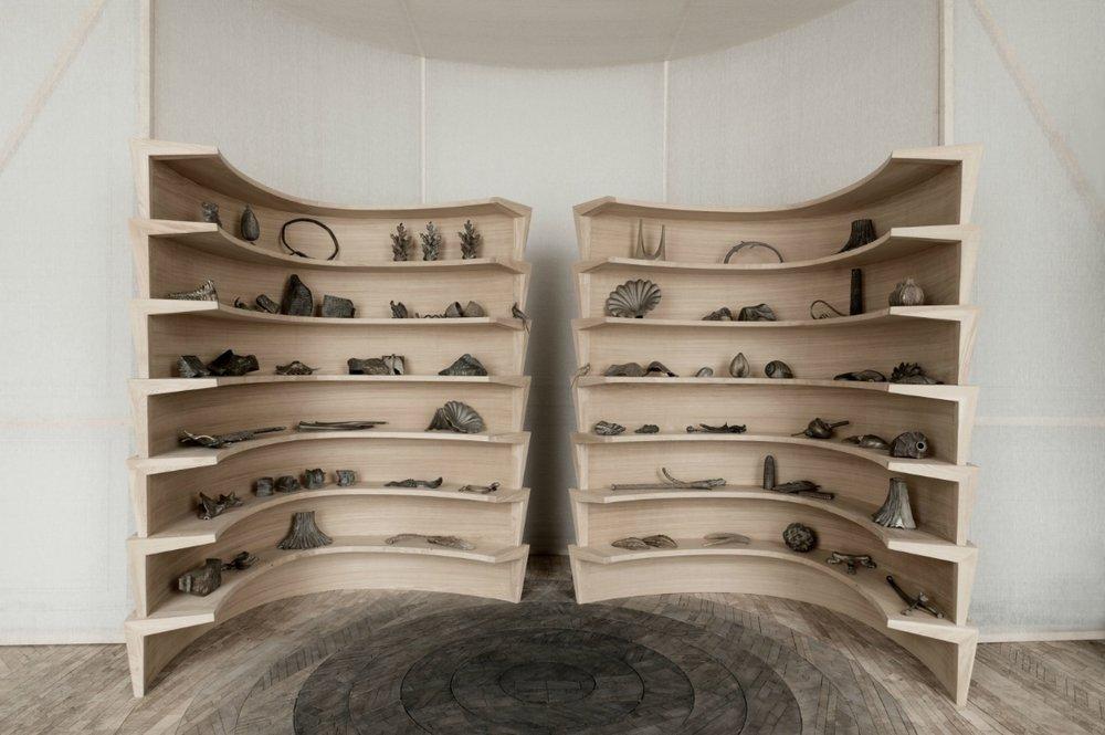 Raphael-Navot-art-and-interior.jpg