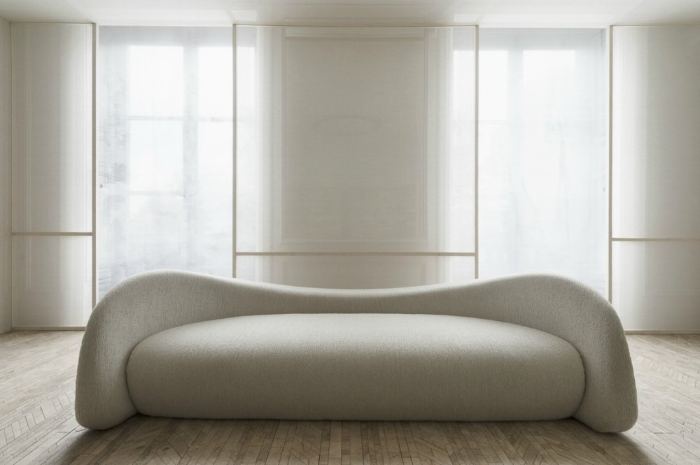 Raphael-Navot-art-and-interior-8.jpg