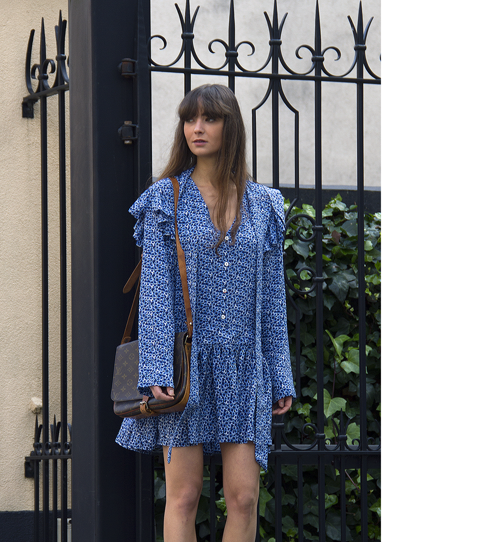 Matin Studio Angie dress, Louis Vuitton bag 2.png