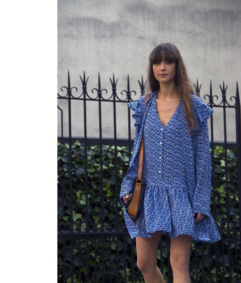 Matin Studio Angie dress, Louis Vuitton bag 3.png
