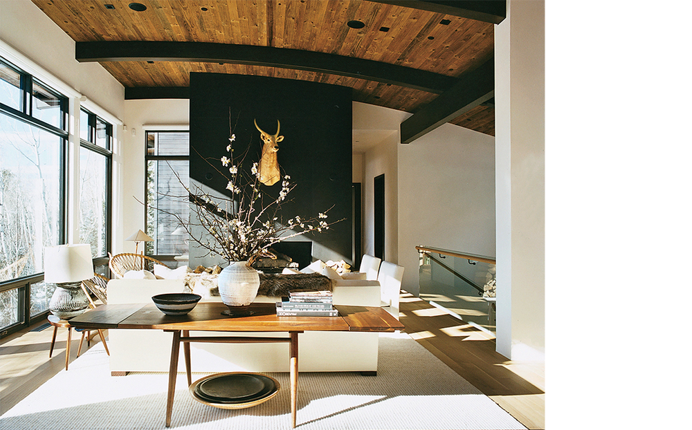 Aerin Lauder's Aspen Home 2.png