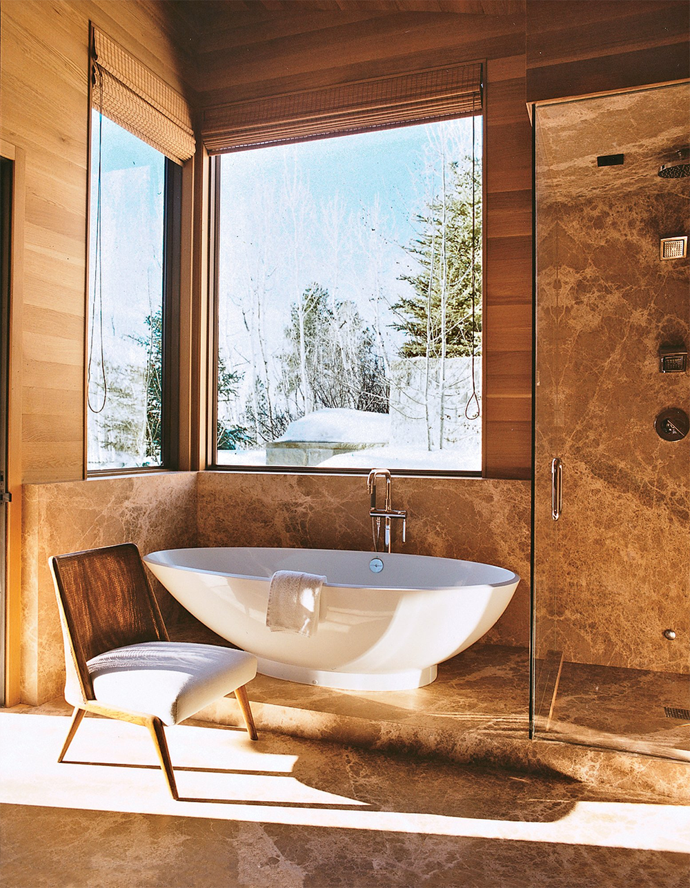 Aerin Lauder's Aspen Home 3.png
